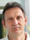 Dr. med. Ingo Schiche