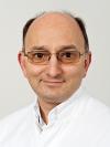 Dr. med. Henning Schmidt