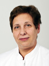 Dr. med. Renee Schmidt