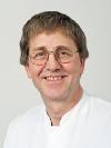 Dr. med. Burkhard Schulze