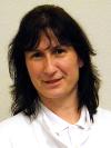 Ina Schumacher