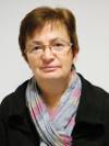 Dr. med. Cornelia Winkelmann