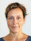 Doreen Ziegler